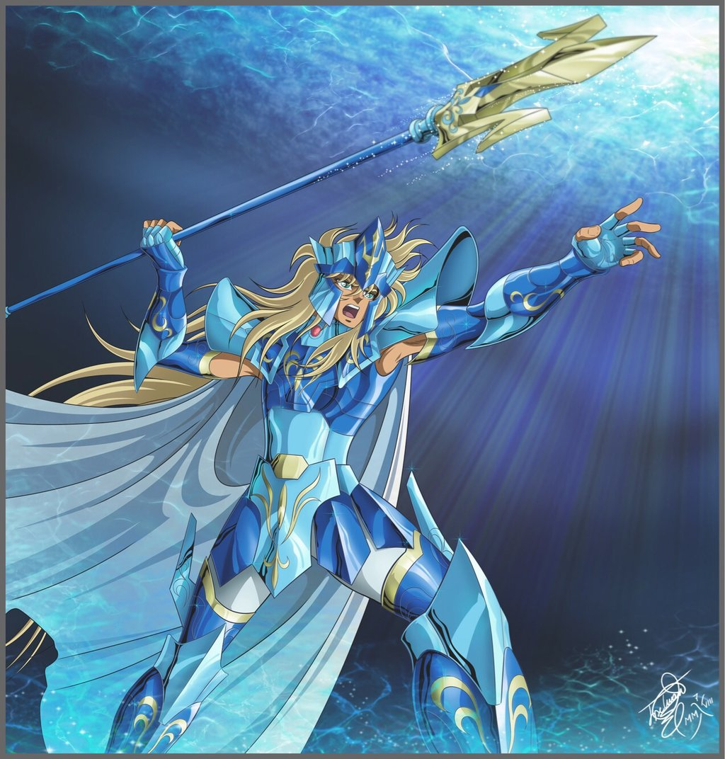 Results for : Poseidon (55) | Pharaon Website